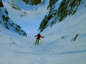 marco ski 1